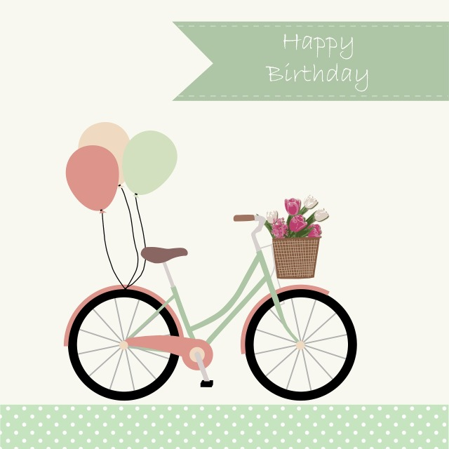happy-birthday-875122_1920