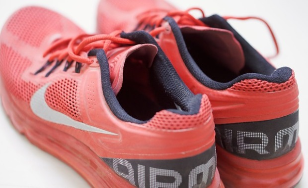 shoes-933189_640