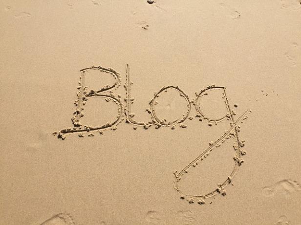 blog-970722_640