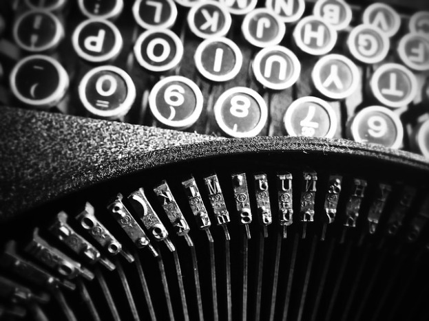 How to Get into Freelance Copywriting