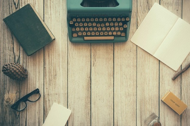 How to Start Freelance Copywriting
