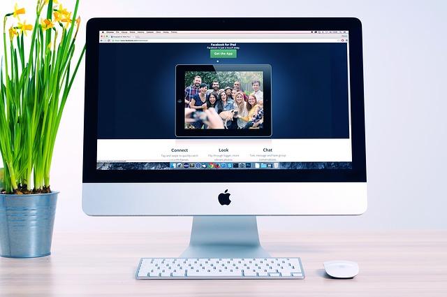 website for freelance copywriting