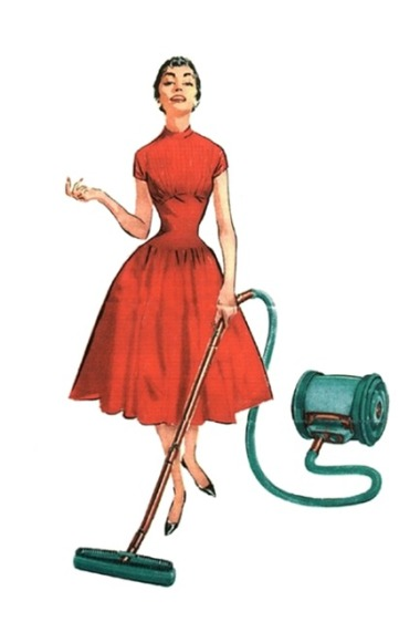 i-only-do-the-hoovering