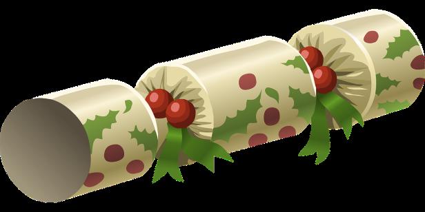 christmas-cracker-576254_1280