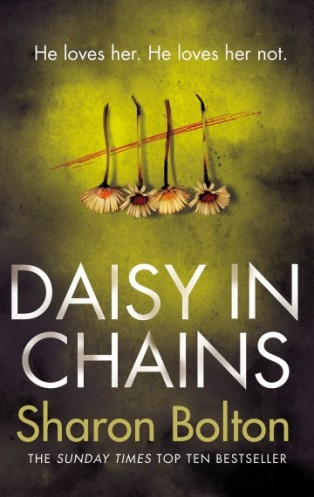 daisy-in-chains-360x570