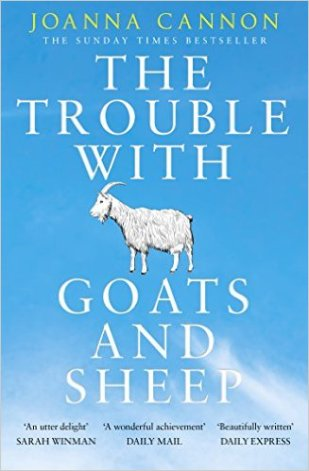 the-trouble-with-goats-and-sheep