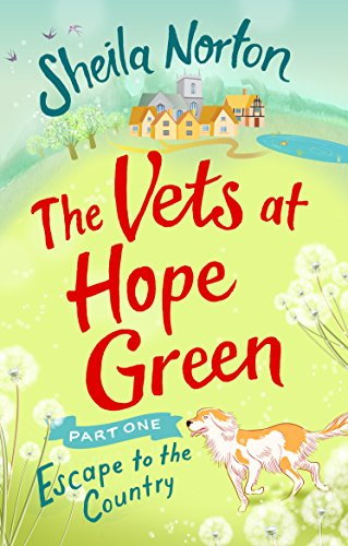 the-vets-at-hope-green